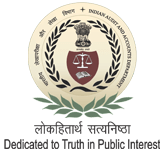 Supreme Audit Institution of India